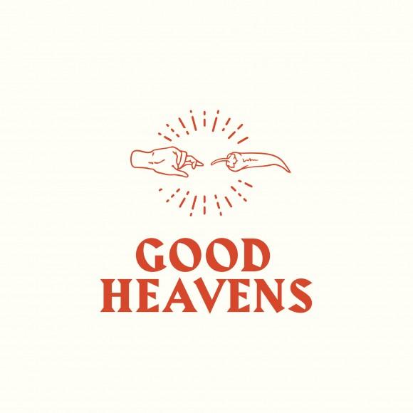 Good Heavens